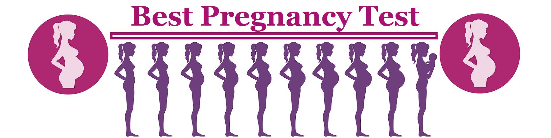 Best Pregnancy Test